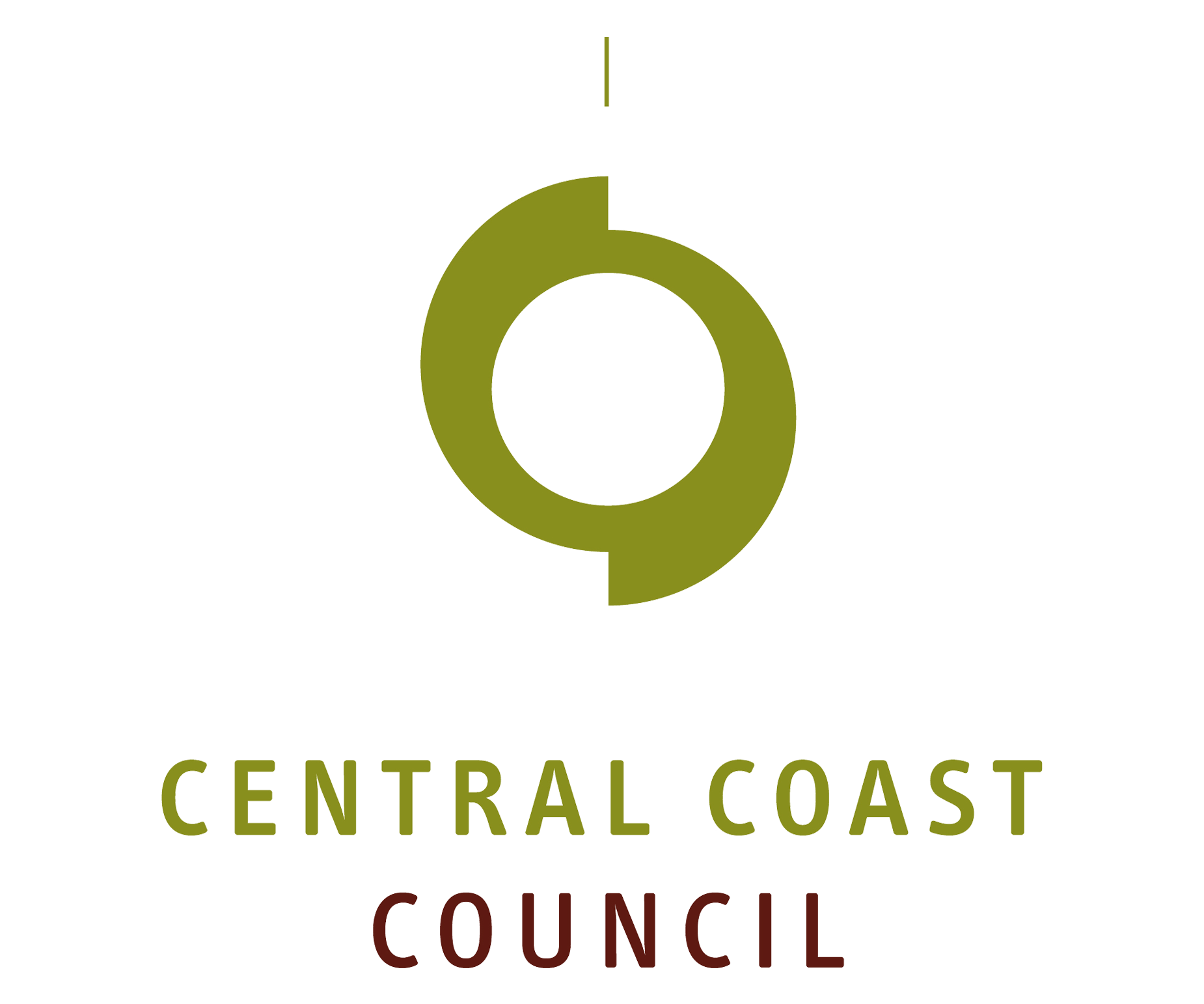 Central Coast Council (Tas)