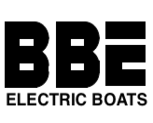 Betts Boats Electric